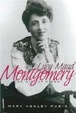 Cover of Lucy Maud Montgomery