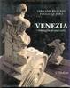 Cover of Venezia, immagine di una citta