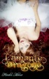 Cover of L'amante dragone