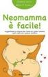 Cover of Neomamma è facile!