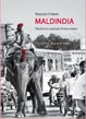 Cover of Maldindia