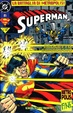 Cover of Superman 026