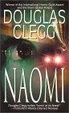 Cover of Naomi