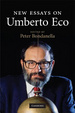 Cover of New essays on Umberto Eco