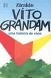 Cover of Vito Grandam