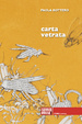 Cover of Carta vetrata