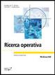 Cover of Ricerca operativa