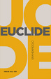 Cover of Euclide
