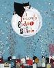 Cover of Il piccolo ladro di parole