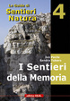 Cover of I sentieri della memoria