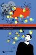Cover of Sueños de diseño