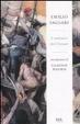 Cover of I romanzi dei corsari