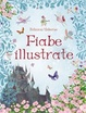 Cover of Fiabe illustrate