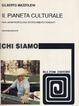 Cover of Il pianeta culturale