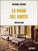 Cover of La mano del morto