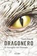 Cover of Dragonero: Il risveglio del Potente