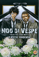 Cover of Nido di vespe