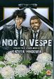 Cover of Nido di vespe