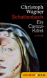 Cover of Schattenbach
