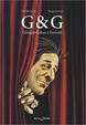 Cover of G & G