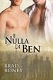 Cover of Il nulla di Ben