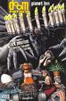 Cover of Doom Patrol, Vol. 6