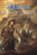Cover of Festín de Cuervos