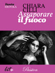 Cover of Assaporare il Fuoco
