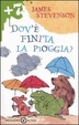 Cover of Dov'è finita la pioggia?
