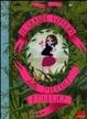 Cover of Il grande viaggio della piccola Angelica