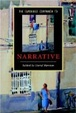 Cover of The Cambridge Companion to Narrative