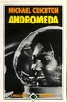 Cover of Andromeda