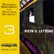 Cover of Pietr il Lettone