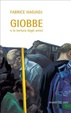 Cover of Giobbe