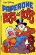 Cover of I Classici di Walt Disney (2a serie) - n. 70