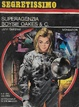 Cover of Superagenzia Boysie Oakes & C.