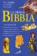 Cover of La prima Bibbia
