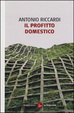 Cover of Il profitto domestico