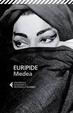 Cover of Medea