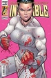 Cover of Invincible n. 24