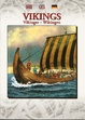 Cover of Vikings