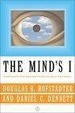 Cover of The Mind's I
