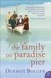Cover of The Family on Paradise Pier