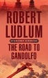 Cover of The Road to Gandolfo