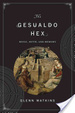 Cover of The Gesualdo Hex: Music, Myth, and Memory