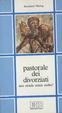 Cover of Pastorale dei divorziati