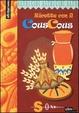 Cover of Ricette con il couscous