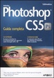 Cover of Photoshop CS5