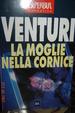 Cover of La moglie nella cornice