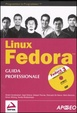 Cover of Linux Fedora 3